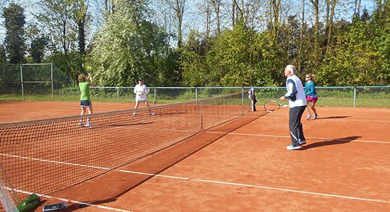 de-poort-serve-and-volley-bild1