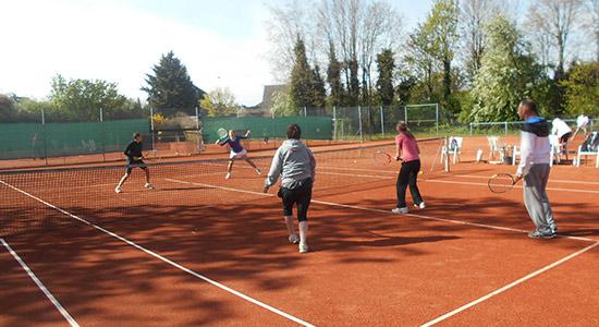 de-poort-serve-and-volley-bild2