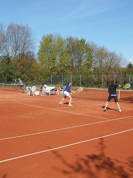 de-poort-serve-and-volley-bild3-450x600